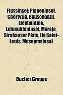 Cover: https://exlibris.azureedge.net/covers/9781/1589/7839/7/9781158978397xl.jpg