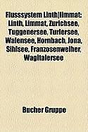 Cover: https://exlibris.azureedge.net/covers/9781/1589/7947/9/9781158979479xl.jpg