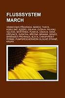 Cover: https://exlibris.azureedge.net/covers/9781/1589/7955/4/9781158979554xl.jpg