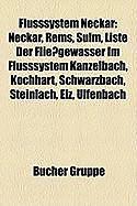 Cover: https://exlibris.azureedge.net/covers/9781/1589/7976/9/9781158979769xl.jpg