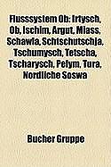 Cover: https://exlibris.azureedge.net/covers/9781/1589/7985/1/9781158979851xl.jpg