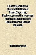 Cover: https://exlibris.azureedge.net/covers/9781/1589/8002/4/9781158980024xl.jpg