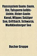 Cover: https://exlibris.azureedge.net/covers/9781/1589/8018/5/9781158980185xl.jpg