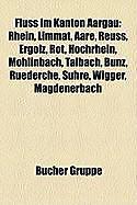Cover: https://exlibris.azureedge.net/covers/9781/1589/8080/2/9781158980802xl.jpg