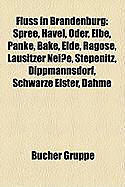 Cover: https://exlibris.azureedge.net/covers/9781/1589/8141/0/9781158981410xl.jpg