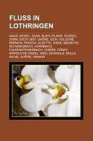 Cover: https://exlibris.azureedge.net/covers/9781/1589/8225/7/9781158982257xl.jpg
