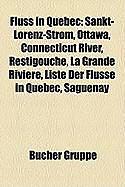 Cover: https://exlibris.azureedge.net/covers/9781/1589/8287/5/9781158982875xl.jpg