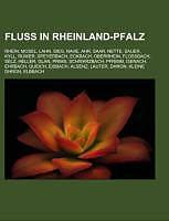 Cover: https://exlibris.azureedge.net/covers/9781/1589/8288/2/9781158982882xl.jpg