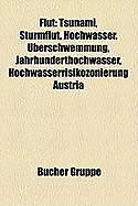 Cover: https://exlibris.azureedge.net/covers/9781/1589/8347/6/9781158983476xl.jpg