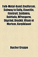 Cover: https://exlibris.azureedge.net/covers/9781/1589/8371/1/9781158983711xl.jpg