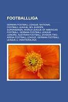 Cover: https://exlibris.azureedge.net/covers/9781/1589/8388/9/9781158983889xl.jpg