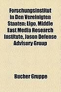 Cover: https://exlibris.azureedge.net/covers/9781/1589/8507/4/9781158985074xl.jpg