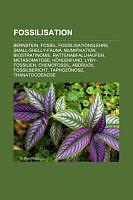 Cover: https://exlibris.azureedge.net/covers/9781/1589/8569/2/9781158985692xl.jpg