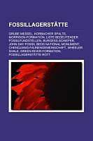 Cover: https://exlibris.azureedge.net/covers/9781/1589/8570/8/9781158985708xl.jpg