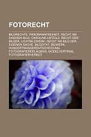 Cover: https://exlibris.azureedge.net/covers/9781/1589/8586/9/9781158985869xl.jpg