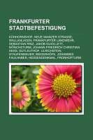Cover: https://exlibris.azureedge.net/covers/9781/1589/8633/0/9781158986330xl.jpg