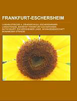 Cover: https://exlibris.azureedge.net/covers/9781/1589/8634/7/9781158986347xl.jpg