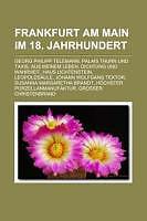 Cover: https://exlibris.azureedge.net/covers/9781/1589/8645/3/9781158986453xl.jpg