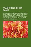 Cover: https://exlibris.azureedge.net/covers/9781/1589/8652/1/9781158986521xl.jpg