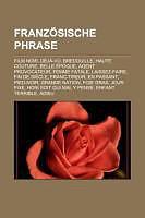 Cover: https://exlibris.azureedge.net/covers/9781/1589/8729/0/9781158987290xl.jpg