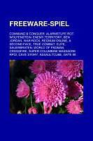 Cover: https://exlibris.azureedge.net/covers/9781/1589/8812/9/9781158988129xl.jpg