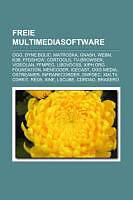 Cover: https://exlibris.azureedge.net/covers/9781/1589/8869/3/9781158988693xl.jpg