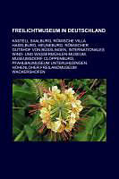 Cover: https://exlibris.azureedge.net/covers/9781/1589/8910/2/9781158989102xl.jpg