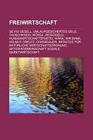 Cover: https://exlibris.azureedge.net/covers/9781/1589/8934/8/9781158989348xl.jpg