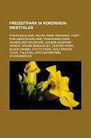Cover: https://exlibris.azureedge.net/covers/9781/1589/8954/6/9781158989546xl.jpg