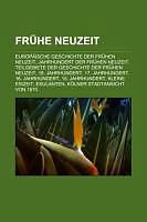 Cover: https://exlibris.azureedge.net/covers/9781/1589/8982/9/9781158989829xl.jpg
