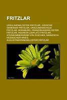 Cover: https://exlibris.azureedge.net/covers/9781/1589/9093/1/9781158990931xl.jpg