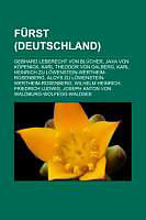Cover: https://exlibris.azureedge.net/covers/9781/1589/9138/9/9781158991389xl.jpg