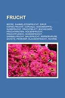 Cover: https://exlibris.azureedge.net/covers/9781/1589/9168/6/9781158991686xl.jpg