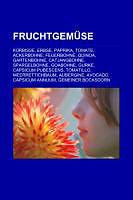 Cover: https://exlibris.azureedge.net/covers/9781/1589/9170/9/9781158991709xl.jpg