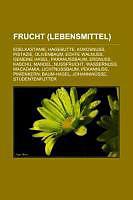 Cover: https://exlibris.azureedge.net/covers/9781/1589/9172/3/9781158991723xl.jpg