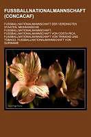 Cover: https://exlibris.azureedge.net/covers/9781/1589/9230/0/9781158992300xl.jpg