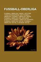 Cover: https://exlibris.azureedge.net/covers/9781/1589/9235/5/9781158992355xl.jpg