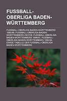 Cover: https://exlibris.azureedge.net/covers/9781/1589/9236/2/9781158992362xl.jpg