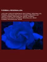 Cover: https://exlibris.azureedge.net/covers/9781/1589/9244/7/9781158992447xl.jpg