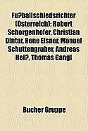 Cover: https://exlibris.azureedge.net/covers/9781/1589/9256/0/9781158992560xl.jpg