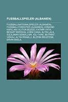 Cover: https://exlibris.azureedge.net/covers/9781/1589/9259/1/9781158992591xl.jpg