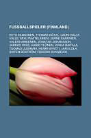 Cover: https://exlibris.azureedge.net/covers/9781/1589/9286/7/9781158992867xl.jpg