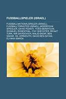 Cover: https://exlibris.azureedge.net/covers/9781/1589/9303/1/9781158993031xl.jpg