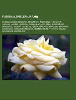 Cover: https://exlibris.azureedge.net/covers/9781/1589/9305/5/9781158993055xl.jpg