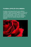 Cover: https://exlibris.azureedge.net/covers/9781/1589/9311/6/9781158993116xl.jpg