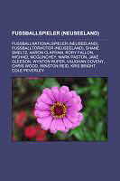 Cover: https://exlibris.azureedge.net/covers/9781/1589/9331/4/9781158993314xl.jpg