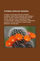 Cover: https://exlibris.azureedge.net/covers/9781/1589/9333/8/9781158993338xl.jpg