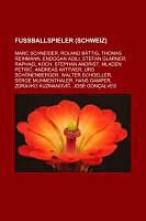 Cover: https://exlibris.azureedge.net/covers/9781/1589/9352/9/9781158993529xl.jpg