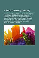 Cover: https://exlibris.azureedge.net/covers/9781/1589/9361/1/9781158993611xl.jpg