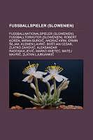 Cover: https://exlibris.azureedge.net/covers/9781/1589/9362/8/9781158993628xl.jpg